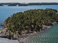 男子禁制のリゾート島が存在した。フィンランド沖にある「スーパーシー・アイランド」