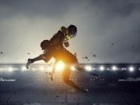 (C)Sergey Nivens / Shutterstock