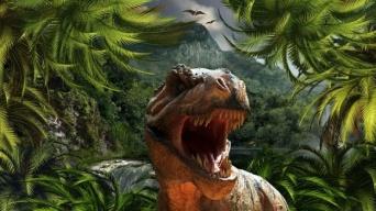 恐竜や宇宙など、特定のテーマに強い興味を抱く子供は賢くなるという研究結果(米研究)