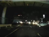 車載動画の危ない運転や事故現場を見て、何が危険なのかを考えよう