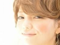 ふわふわマッシュ♡おしゃれな『バブルマッシュ』が今年のサマートレンド☆