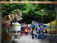 【続報】山口組分裂騒動、極東会会長引退で東京にも波紋か
