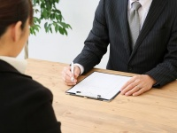 部下をダメにする上司がやりがちなコミュニケーションの特徴
