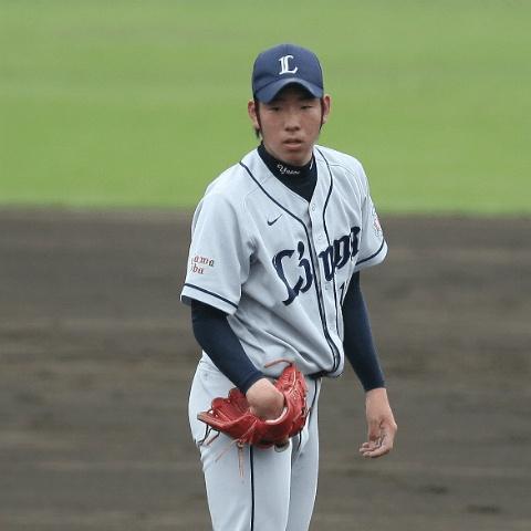 佐藤勇 (野球)の画像 p1_31