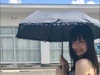 ※イメージ画像:「安藤咲桜(つりビット)Twitter(@tsuribit_sakura)」より