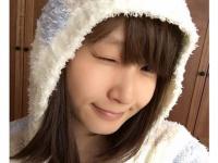 「藤本美貴オフィシャルブログ」より。