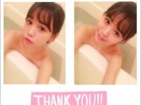※イメージ画像:菅本裕子オフィシャルTwitterアカウント「@yukos_cook」より