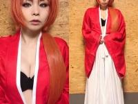 ※画像はmisonoのインスタグラムアカウント『@misono_koda_official』より