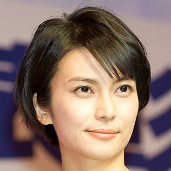 柴咲コウが「ガリレオ」復帰!その影で赤っ恥をかいた2人の女優