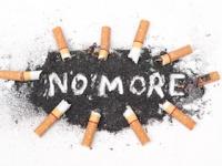 6年間で全世界で5300万人が禁煙に成功(shutterstock.com)