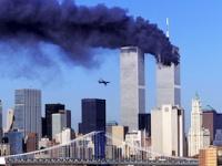 9.11多発同時テロで確認された死亡者は3025人(画像はWikipediaより)