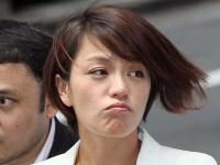 自民党の今井絵理子参議院議員(写真:日刊現代/アフロ)