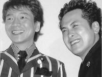 くりぃむ、タカトシも「プロレス」から生まれた!お笑い業界への影響度