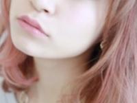 派手なピンクもグラデーションでおしゃれに取り入れろ☆『ピンクグラデ』ヘアカタログ