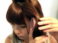 美容師が教える! 髪がボリュームアップするスタイリング&ケア法