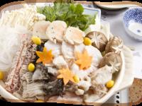 うまかっぺよ! 茨城県に来たら一度は食べるべきグルメ10選