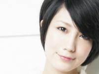 20代30代☆お仕事女子にオススメ『大人ショート』ヘアカタログ