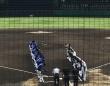 大阪プロ・アマ交流戦、真夏のトーナメント2016観戦リポート