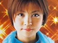 画像は、吉澤ひとみ モーニング娘。 テレカ