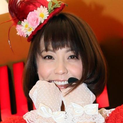 http://image.dailynewsonline.jp/media/0/c/0cdea5b79654af305e3c8d6b68641aa92a458d93_w=666_h=329_t=r_hs=59cac47a93e2ba65cf14ec36347c6d3e.jpeg