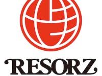 株式会社Resorzのプレスリリース画像