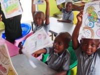 【学生団体紹介】年2回タンザニアに渡航! ボランティア団体「ASANTE PROJECT」とは?【学生記者】