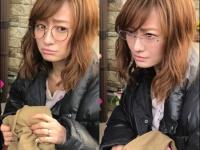 ※イメージ画像:「松本まりかTwitter(@marika_2000)」より