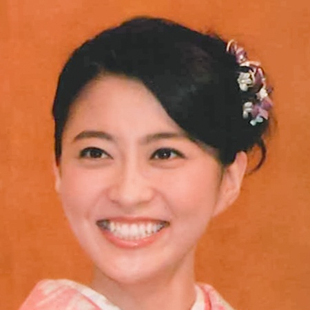 三田寛子の画像 p1_20