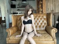 ※画像は柏木由紀のインスタグラムアカウント『@yukikashiwagi_official』より