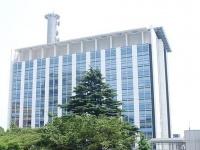 千葉県警本部(「Wikipedia」より)