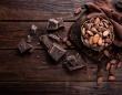 出会いの前兆。チョコレートを買う夢の暗示