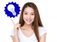 (C)leungchopan / Shutterstock