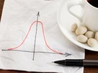 知らないと損! 自己分析に便利な「モチベーション曲線」とは?