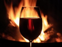 英晩餐会、習近平に1989年モノのワインを出した深い意味|プチ鹿島の『余計な下世話!』