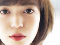 """モテ要素満載♡2016秋はキュート&女らしい""""眉ラインバング""""がトレンドの予感♡"""