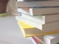 物語の「視点」に注目! 読書がもっとおもしろくなるコツ ライトノベル編【学生記者】
