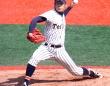 帝京大準硬式野球部・鶴田圭祐と歴代準硬式出身プロ野球選手たち