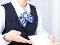 金融業界の仕事・ビジネスモデルを紹介!就活スケジュールや就職のコツ5選も解説