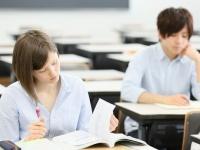サークル・部活選びで「将来やりたい仕事」を意識した大学生は34.9%