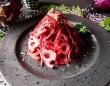 新感覚のうまさ!カルダモンと赤ワインで作る洋風きんぴらのレシピ【ネトメシ】