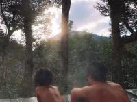 ※画像は水嶋ヒロのオフィシャルブログ『HIRO_MIZUSHIMA』より