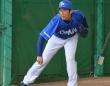 「安打記録更新」に「セ・パの最年長投手」が同時登板!!