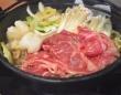 株式会社NUKコーポレーション/肉物語のプレスリリース画像