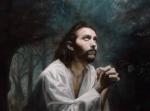 【神に祈ろうとしたが自分が神だった】人気の傑作ボケて15選(4/24)