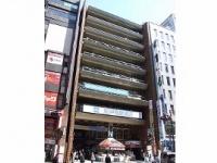 紀伊國屋書店新宿本店(「Wikipedia」より)