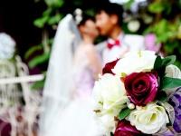 したいのは女子だけ?! 結婚式「しなくていい」派の男子大学生は約6割も!
