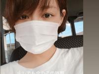※画像は吉谷彩子のインスタグラムアカウント『@ayako_yoshitani』より