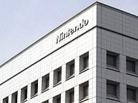 任天堂本社(「Wikipedia」より)