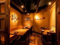 肉とワインの酒場 Ferrousのプレスリリース画像