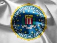 FBI公式紋章(「Thinkstock」より)